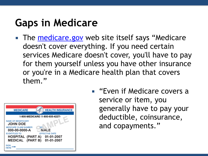 lc-medicare-2017-ime-002